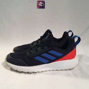 Adidas AltaRun Running Shoes